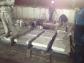 铝反射熔解炉用浇注料 铝反射保温炉用浇注料 铝水转运包浇注料