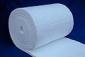 陶瓷纤维毯价格 淄博高乐