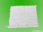 陶瓷纤维纺织品价格
